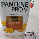 Pantene Pro-V Repair & Care Intensive Repair 2 Minuten Kur