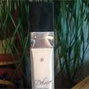LR Deluxe Perfect Wear Foundation, Farbe: 1 Porcelain