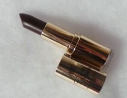 Produktbild zu just cosmetics elegant temptation lipstick – Farbe: 030 brilliant purple (LE)