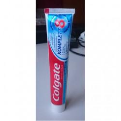 Produktbild zu Colgate Komplett Extra Frisch Zahncreme