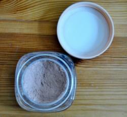 Produktbild zu Catrice 12h Matt Mousse Make Up – Farbe: 025 Light Beige
