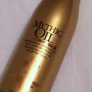 L'Oréal Professionnel Paris Mythic Oil Milk