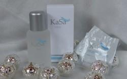 Produktbild zu KaSa Deo