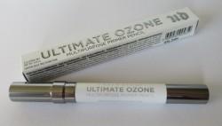Produktbild zu Urban Decay Ultimate Ozone Multipurpose Primer Pencil