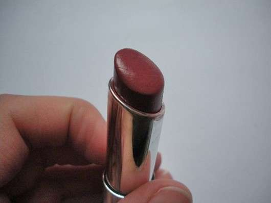 Revlon Colorburst Lip Butter, Farbe: 001 Pink Truffle