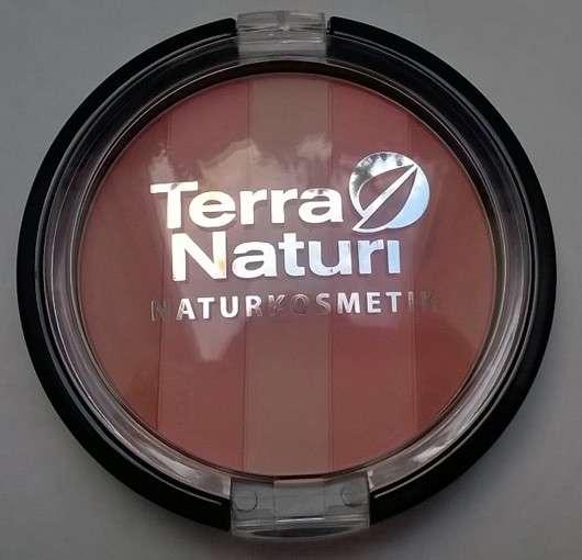 Terra Naturi Multi Colour Blush, Farbe: 01 Sweet Temptation (LE)