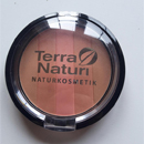 Terra Naturi Naturkosmetik Multi Colour Blush, Farbe: 02 Memories Of Summer (LE)