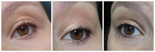 Catrice Absolute Eye Colour Mono, Farbe: 950 Gold Out!