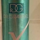 DR. GRANDEL Foam your Hands Handschaum