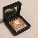 KIKO Water Eyeshadow 208 Light Gold