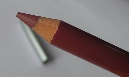 essence lipliner, Farbe: 06 satin mauve