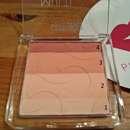 Catrice Multi Matt Blush, Farbe: 010 Love, Rosie!
