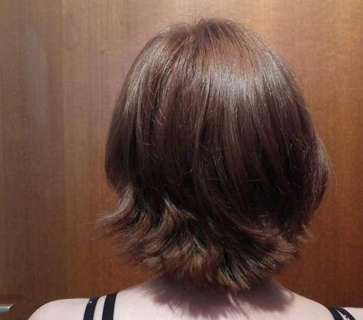 garnier hair strengthening serum albumin