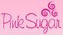 Logo: Pink Sugar