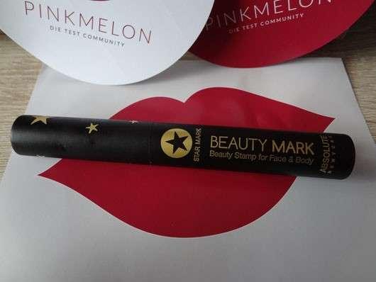 ABSOLUTE NEW YORK Beauty Mark