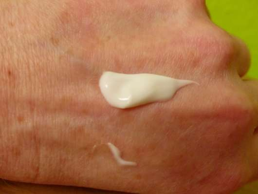 Crabtree & Evelyn Citron honey & coriander ultra-moisturising hand therapy