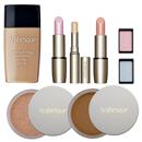 2 x 1 Makeup-Set von Arabesque zu gewinnen