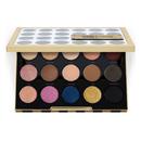 Gwen Stefani Eyeshadow Palette von Urban Decay