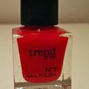 trend IT UP N°1 Nail Polish, Farbe: 070