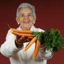 Vitamin A: Wirklich ein perfekter Anti-Aging Wirkstoff?