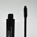 Artdeco Volume Supreme Mascara, Farbe: 1 Black
