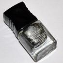 alessandro International Nagellack Prêt-à-Porter, Farbe: Grey Silk (LE)