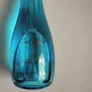 Davidoff Cool Water for Woman Eau de Toilette