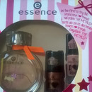 essence fragrance set like a day in a candy shop (LE)