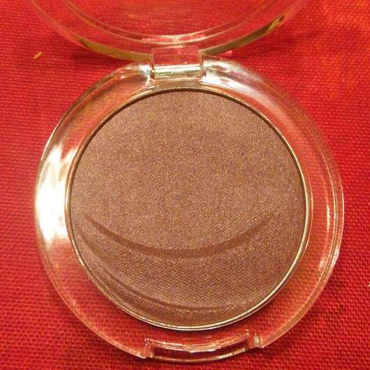 essence mono eyeshadow, Farbe: 21 keep calm and berry on