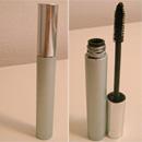 Clinique High Impact Waterproof Mascara, Farbe: Black