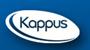 Logo: Kappus