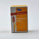 Kappus Weizenkeim Seife Pflanzenöl Basis