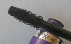 Produktbild zu Max Factor False Lash Effect Fusion Mascara – Farbe: Black