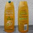 Garnier Fructis Oil Repair 3 Kräftigendes Shampoo