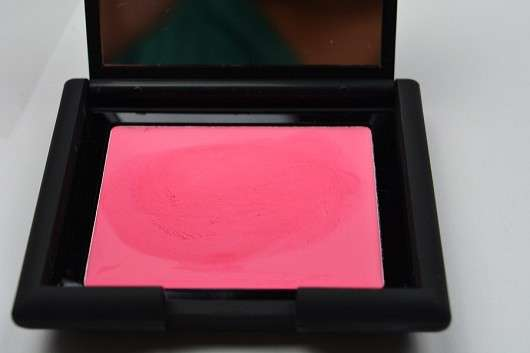 Sleek Crème to Powder Blush, Farbe: Pink Peony