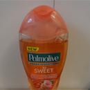 "Palmolive Aroma Sensations ""So Sweet"" Schaumbad"