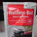 VITA ELAN BEAUTY Wellness-Bad Rose & Sandelholz