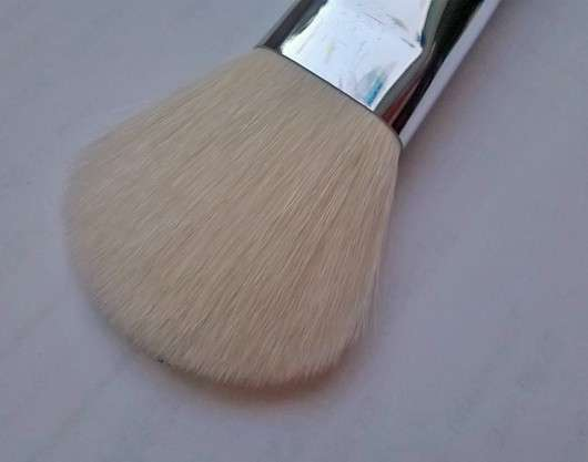 Zoeva 126 Luxe Cheek Finish