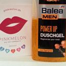 Balea Men Power Up Duschgel