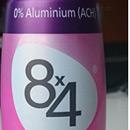 8×4 Glam Up Deo-Spray