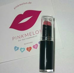 Produktbild zu wet n wild Mega Last Lip Color – Farbe: E903C Just Peachy