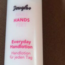 Douglas Nails Hands Feet Everyday Handlotion