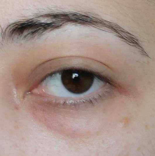 Progres Eye Cream | Beautypedia