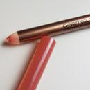 KIKO Creamy Colour Comfort Lip Liner, Farbe: 301 Nude