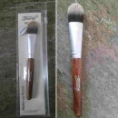 for your Beauty Premium Make-up Pinsel