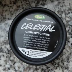 Produktbild zu LUSH Celestial (Gesichtscreme)