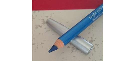 essence kajal pencil in der Farbe 23 beach bum
