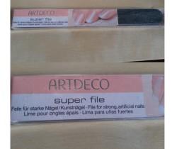 Produktbild zu ARTDECO Super File