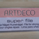 ARTDECO Super File