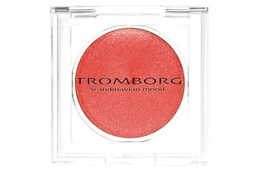 TROMBORG Lipgloss